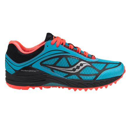 Saucony Peregrine 3 Running Shoe (Women's) -