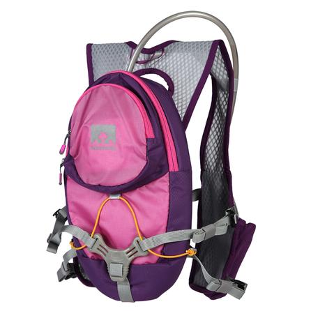 Nathan Intensity 2L Hydration Pack -