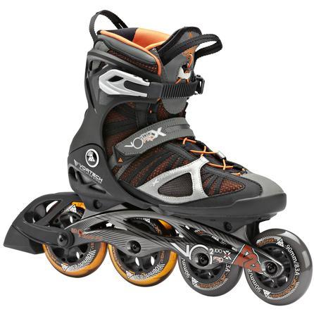 K2 VO2 100 X Pro Inline Skates (Men's) -