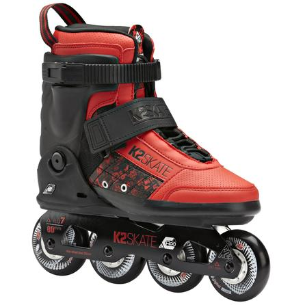 K2 Il Capo Inline Skates (Men's) -