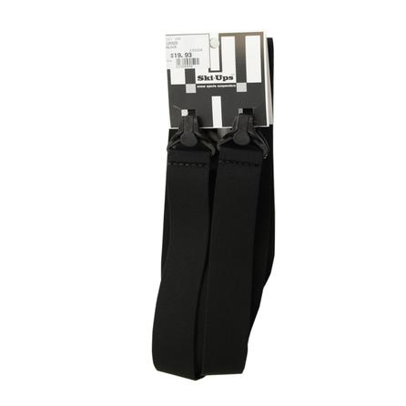 Hold Up Ski Ups Suspenders (Adults') -