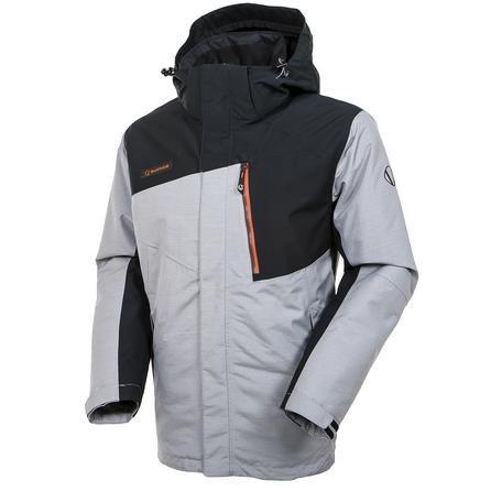 Sunice Tantalus Insulated Ski Jacket (Men's) -