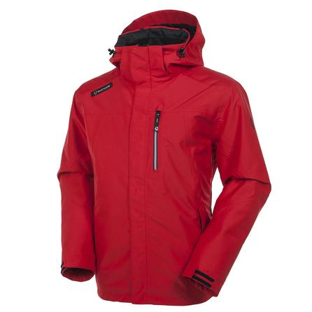 Sunice Big Sky Shell Ski Jacket (Men's) -