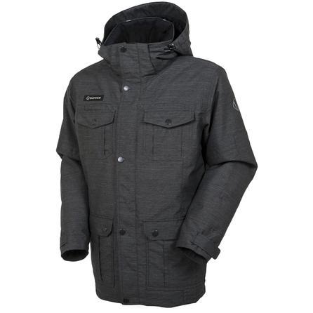 Sunice Horstman Insulated Ski Jacket (Men's) -
