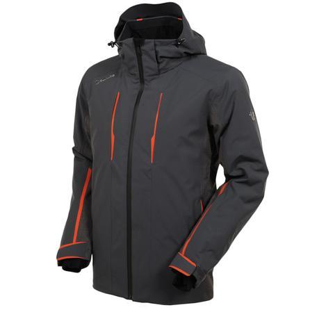 Sunice Excalibur Insulated Ski Jacket (Men's) -