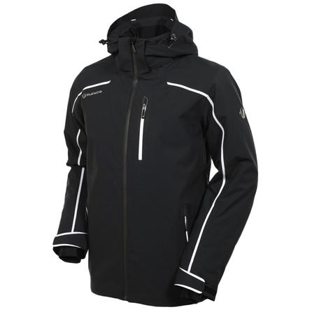 Sunice Squamish Insulated Ski Jacket (Men's) -