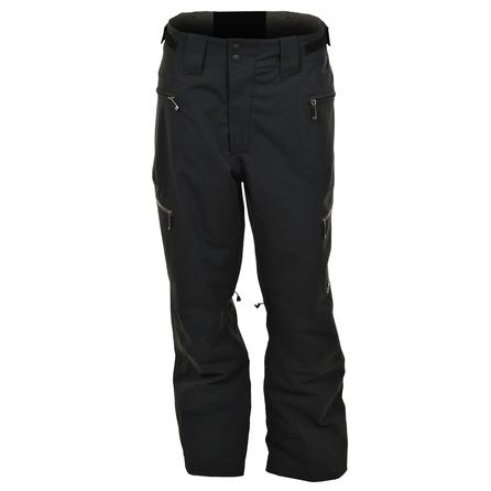 Sunice Radius Insulated Ski Pant (Men's) -