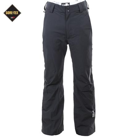 Sunice Atlantis Insulated GORE-TEX Ski Pant (Men's) -