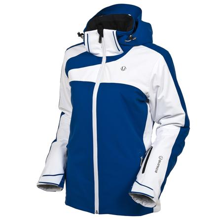 Sunice Vertigo Insulated Ski Jacket (Women's) -
