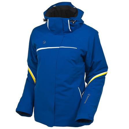 Sunice Emotion Insulated Ski Jacket (Women's) -