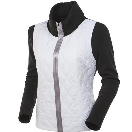 Sunice Skitown Quilted Jacket (Women's) -