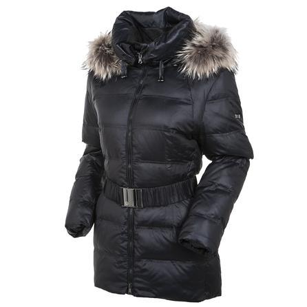 Sunice Kitsilano Down Coat (Women's) -