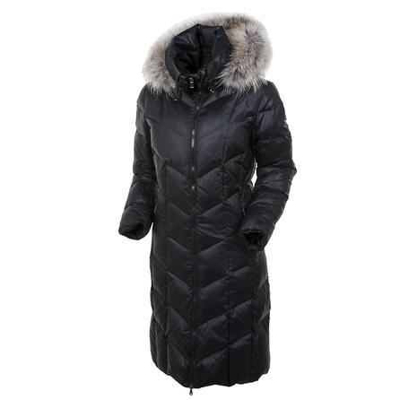 Sunice Anastasia Down Coat (Women's) -