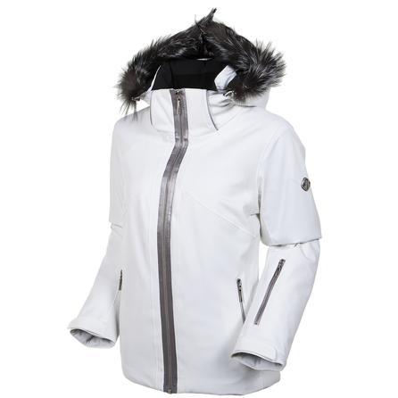 Sunice Cypress Insulated Ski Jacket (Women's) -