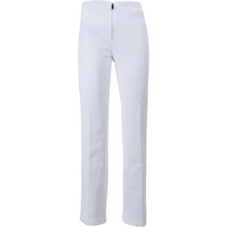 Sunice Piccolo Softshell Ski Pant (Women's) -