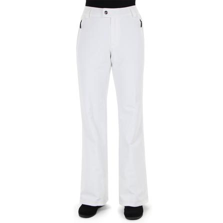 Sunice Melina Insulated Ski Pant (Women's) -