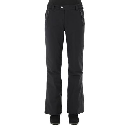 Sunice Melina Insulated Ski Pant (Women's) - Black