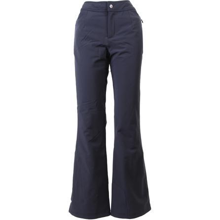 Sunice Katarina Insulated Ski Pant (Women's) -