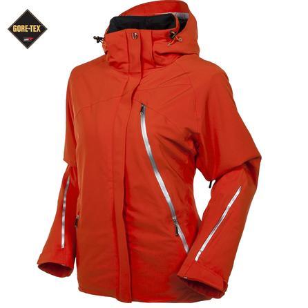 Sunice Boundary Insulated GORE-TEX Ski Jacket (Women's) -