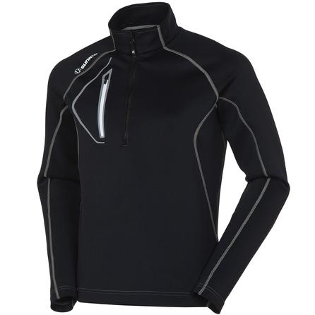 Sunice Allendale Mid-Layer Thermal Top (Men's) -
