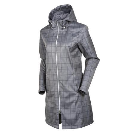 Sunice Gaby Softshell Jacket (Women's) -