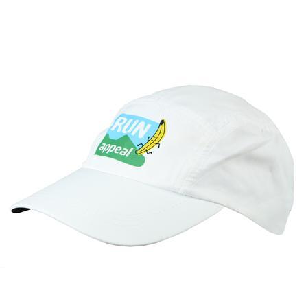 Headsweats Run Appeal Race Hat -