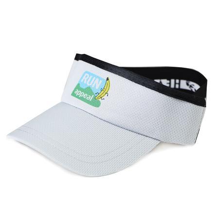 Headsweats Run Appeal Supervisor Hat -