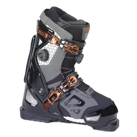 Apex MC-2 Ski Boot (Men's) -