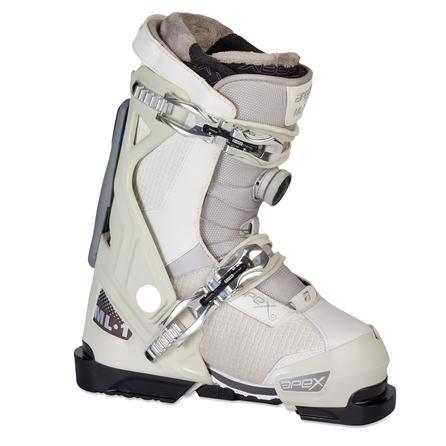 Apex ML-1 Ski Boot (Women's) -