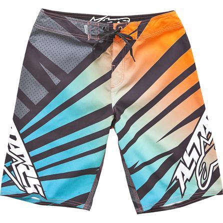 Alpinestars Techstar Boardshorts (Men's) -