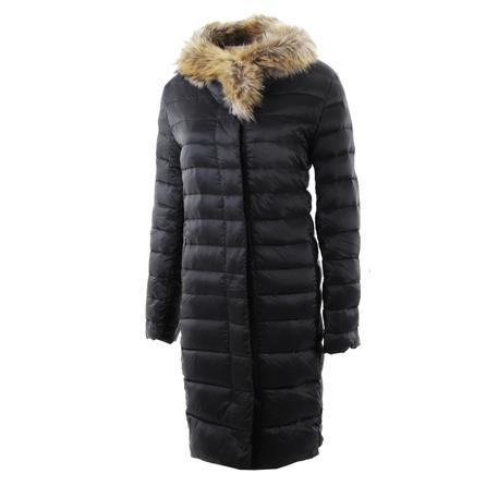 Bogner May-DP Down Coat (Women's) -