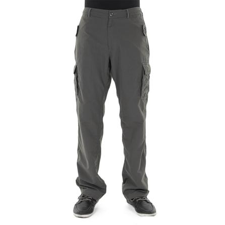 Clothing Arts Pick-Pocket Proof Travel Pant (Men's) -