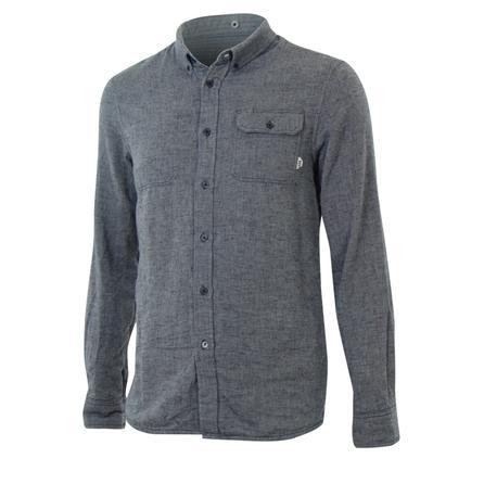 Vans Radcliff Shirt (Men's) -