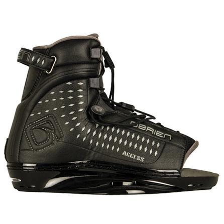 O'Brien Access Wakeboard Boots (Men's) -