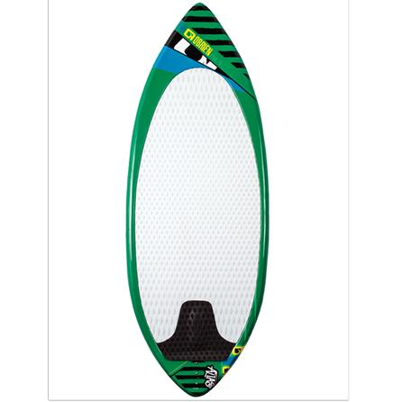 "O'Brien 5'0"" Alias Wakesurfer -"