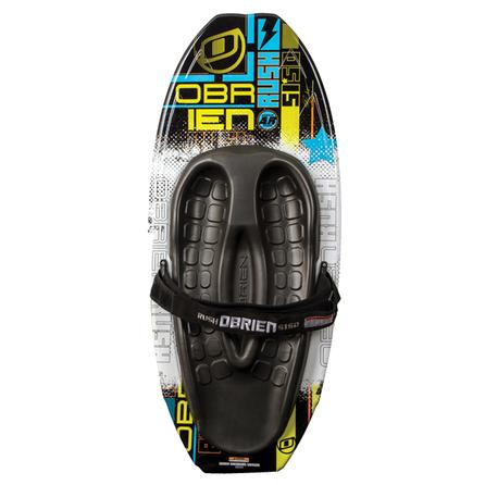 O'Brien 5150 Rush Kneeboard -
