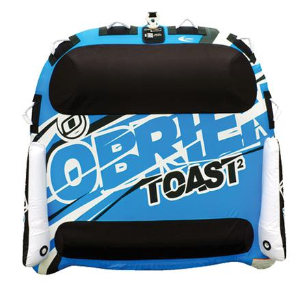 O'Brien Toast 2 Tube -
