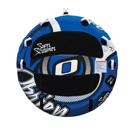 O'Brien Super Screamer Tube -