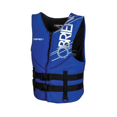 O'Brien Traditional Neoprene Life Vest (Men's) -
