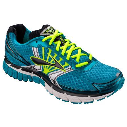 Brooks Adrenaline GTS14 Running Shoe (Women's) -