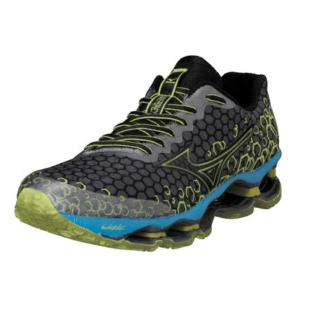 Mizuno Wave Prophecy 3 Running Shoe (Men's) -