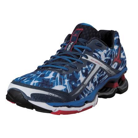 Mizuno Wave Creation 15 Running Shoe (Men's) -