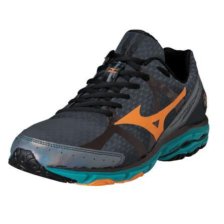 Mizuno Wave Rider 17 Running Shoe (Men's) -