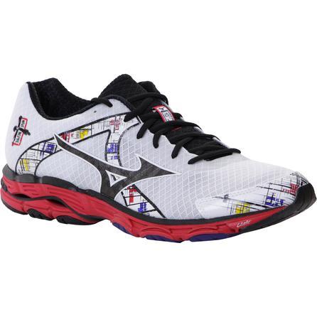 Mizuno Wave Inspire 10 Running Shoe (Men's) -