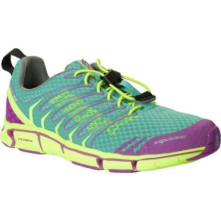 Inov-8 Tri Xtreme 245 Running Shoe (Women's) -