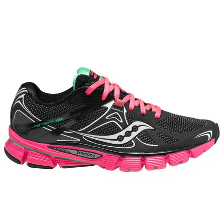 Saucony Mirage 4 Running Shoe (Women's) -