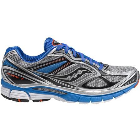 Saucony Guide 7 Running Shoe (Men's) -