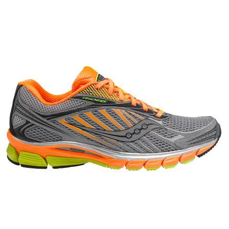 Saucony Ride 6 Running Shoe (Men's) -