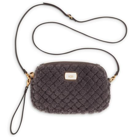 UGG Quilted Convertible Bag (Women's) -