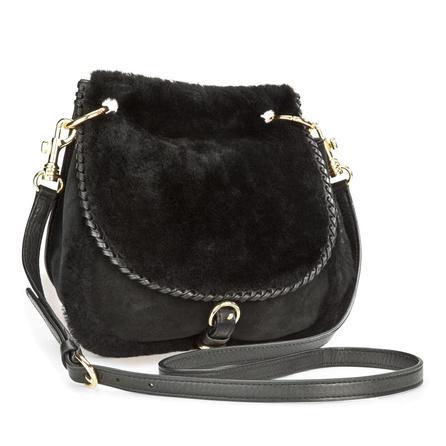 UGG Quinn Crossbody Bag (Women's) -